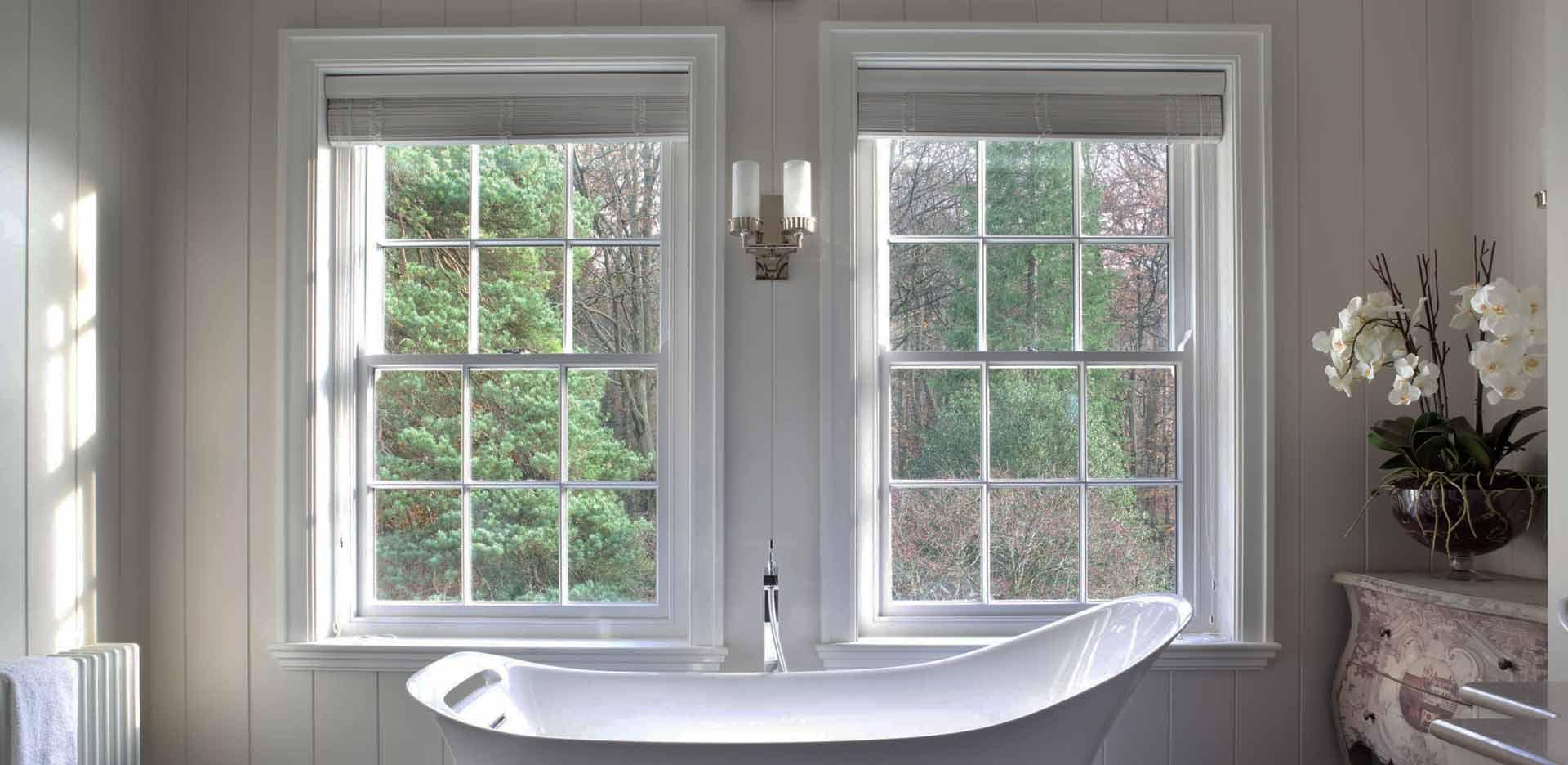Sash Windows Sash Windows London Double Glazed Sash