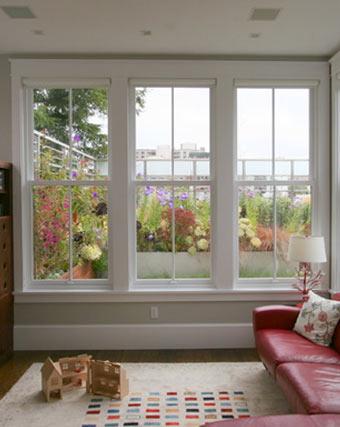 Sash windows for your inspiration for Sash window design