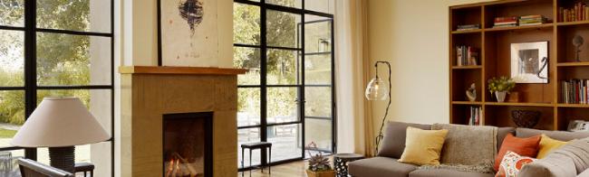 Inspiring Sash windows